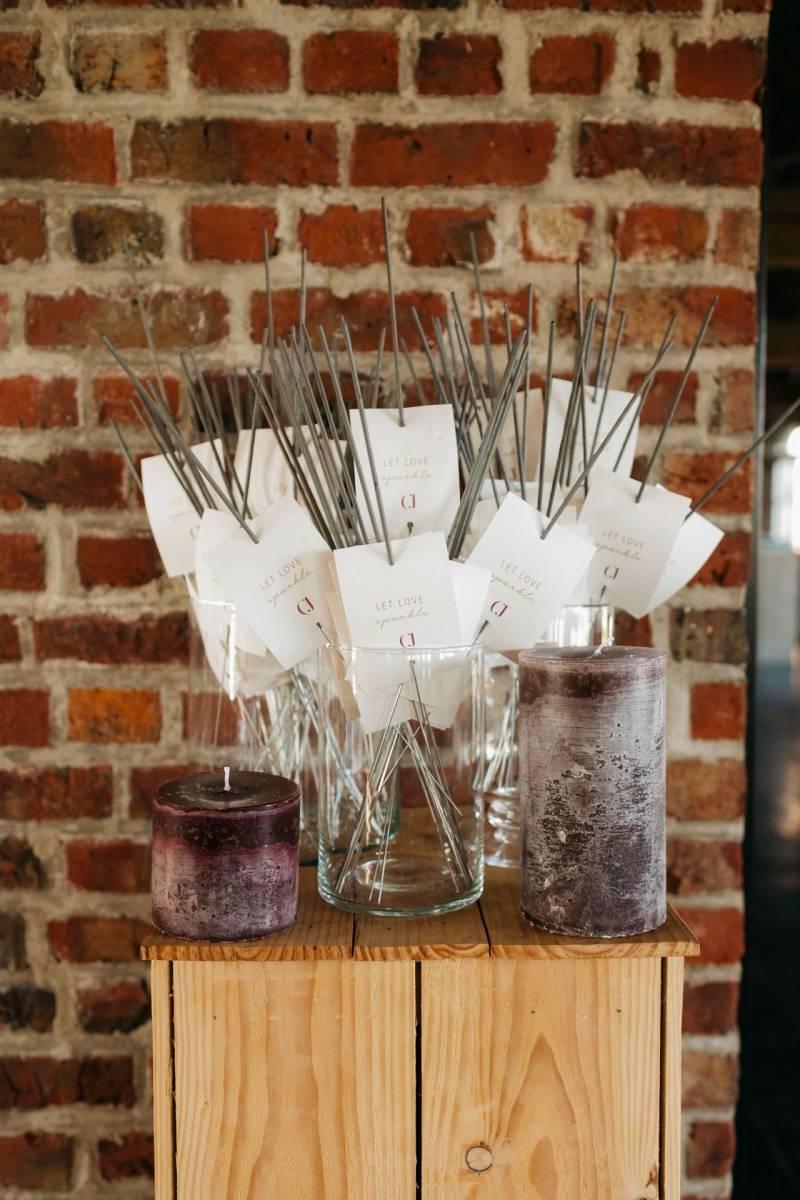 Scarabar - Trouwuitnodiging - Huwelijksuitnodiging - Drukwerk - Huwelijk - Trouw - Bruiloft - House of Weddings - 47