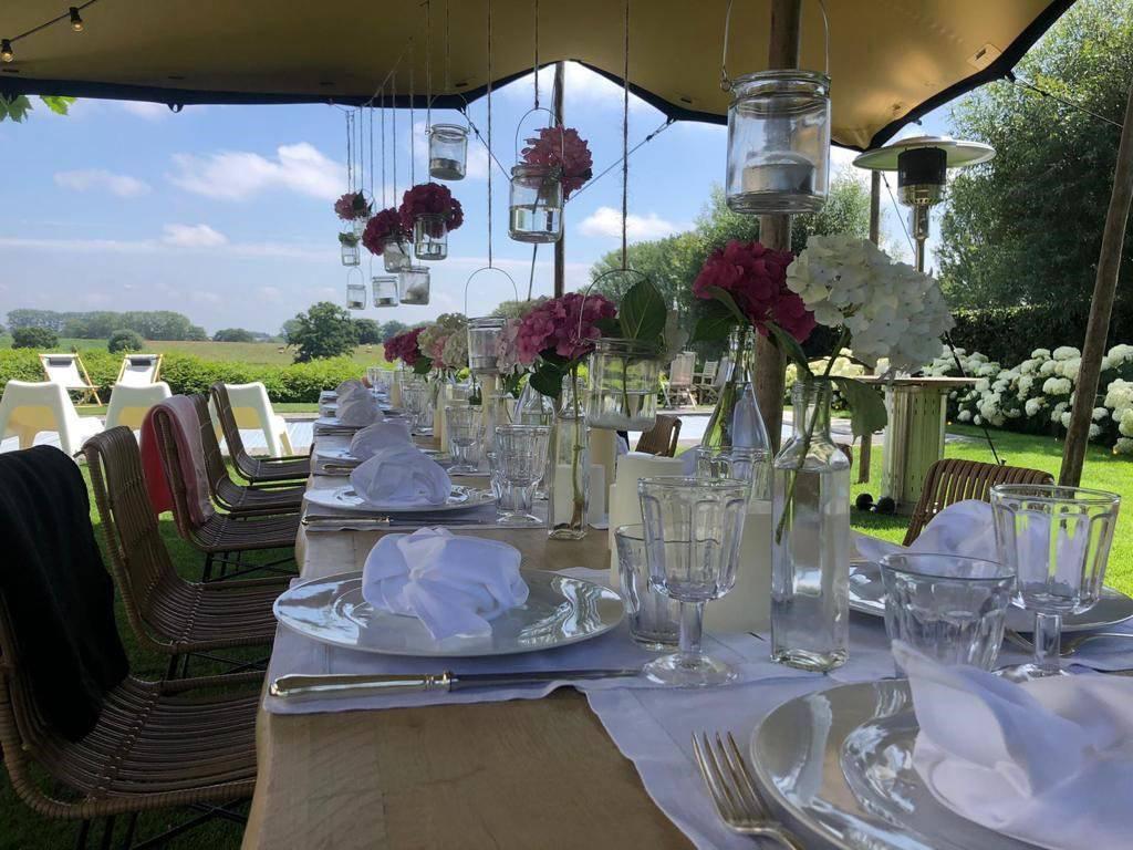 Senth Concept - 10 - Thomas Polaster - House of Weddings
