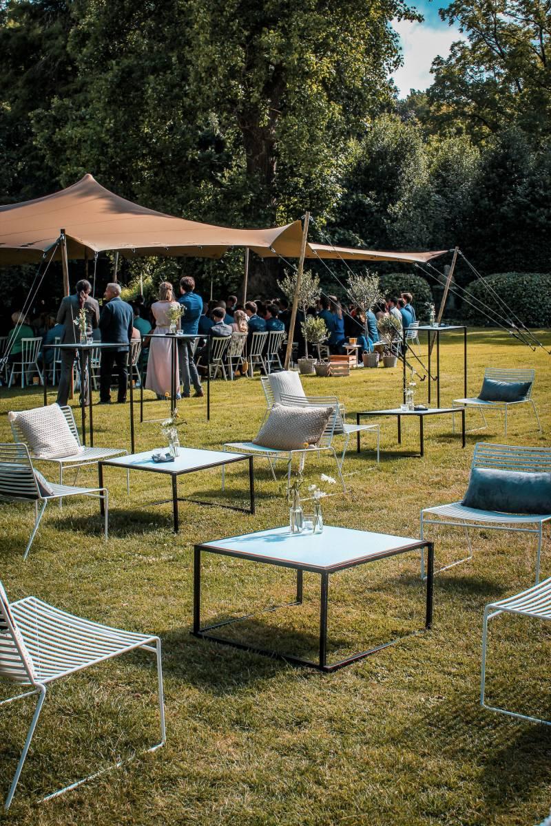 Senth Concept - 13 - Julie Backaert - House of Weddings