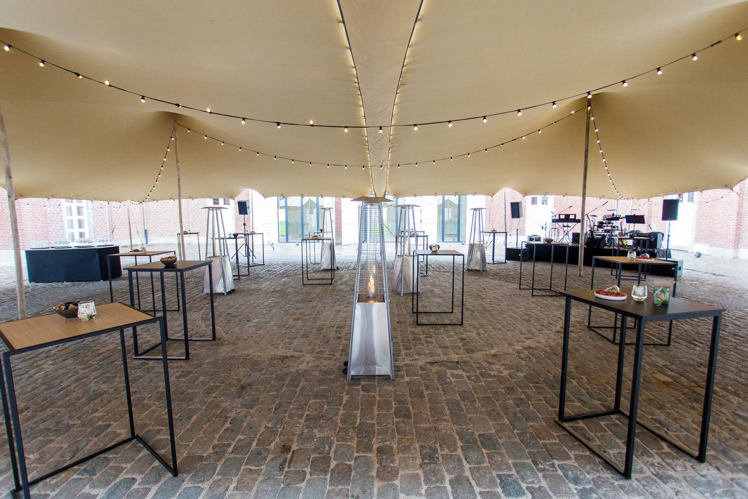 Senth Concept - 14 - Kenny Pappaert - House of Weddings