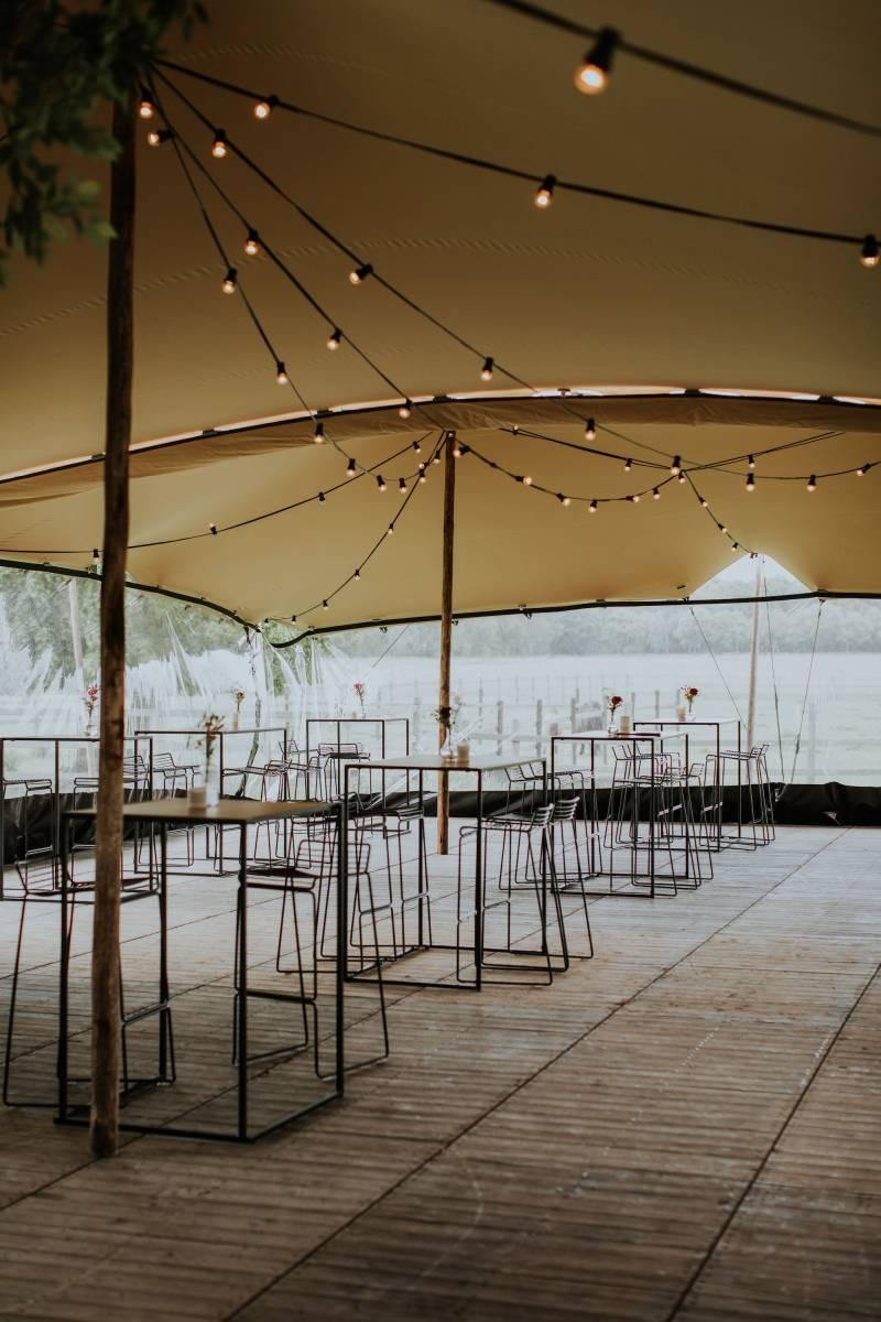 Senth Concept - 16 - Amélie Opsomer - House of Weddings