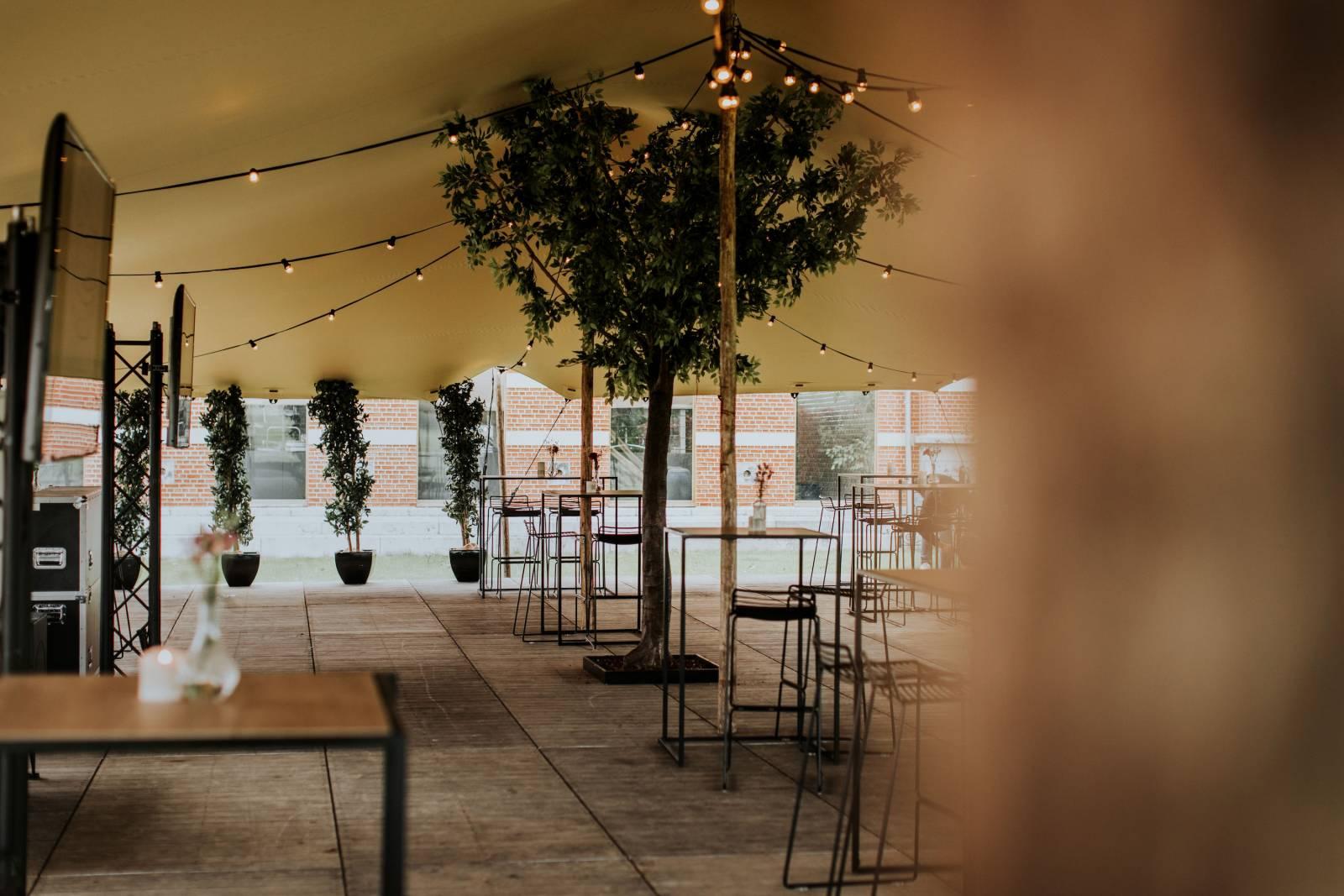 Senth Concept - 17 - Amélie Opsomer - House of Weddings