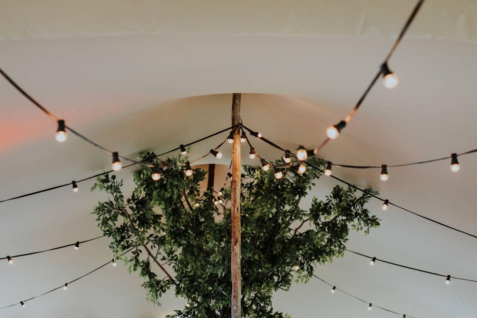 Senth Concept - 20 - Amélie Opsomer - House of Weddings
