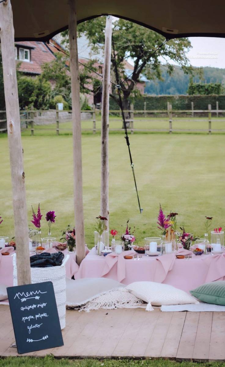 Senth Concept - 23 - Julie Backaert - House of Weddings