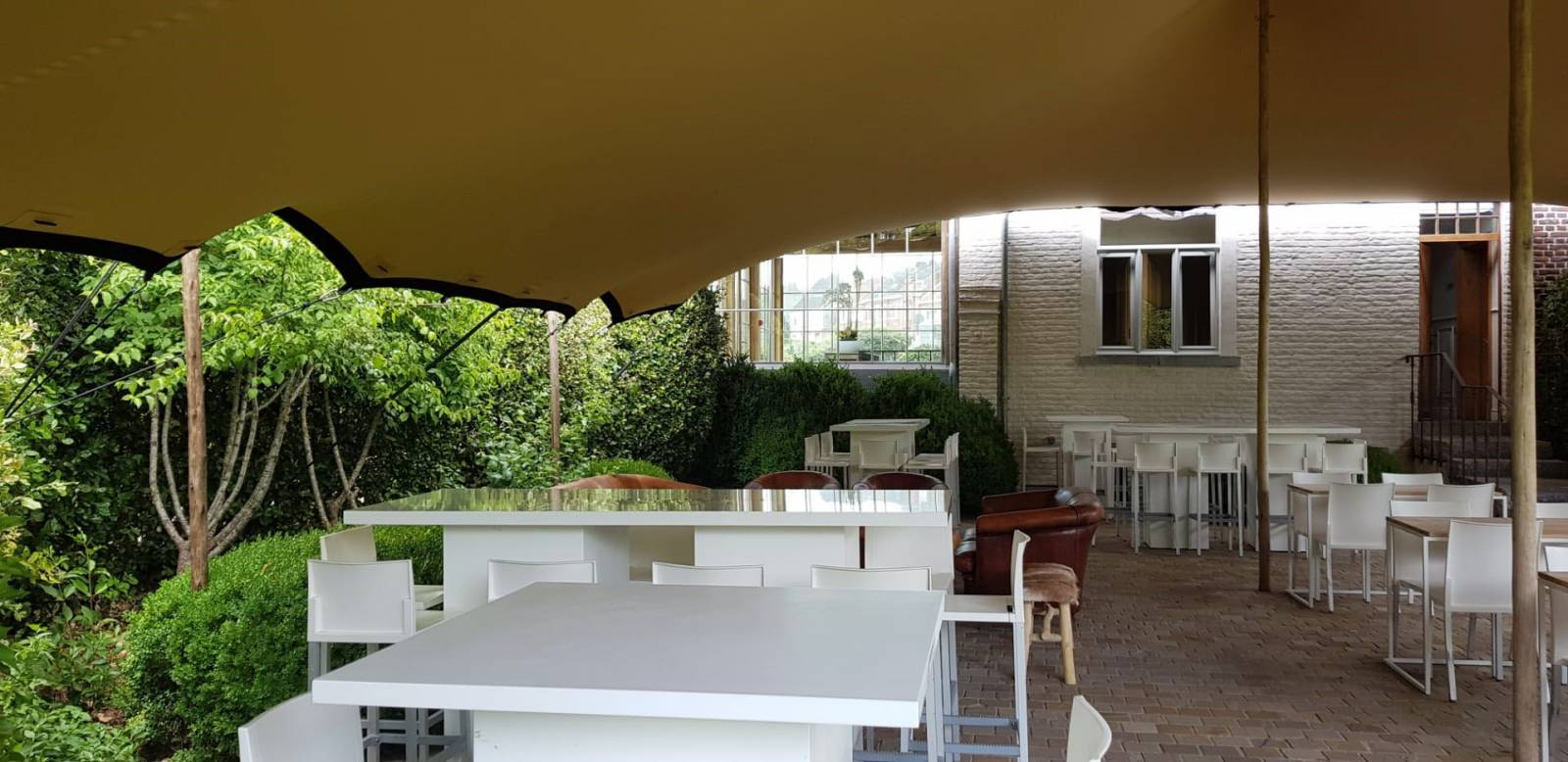 Senth Concept - 26 - Silke Gernaey - House of Weddings