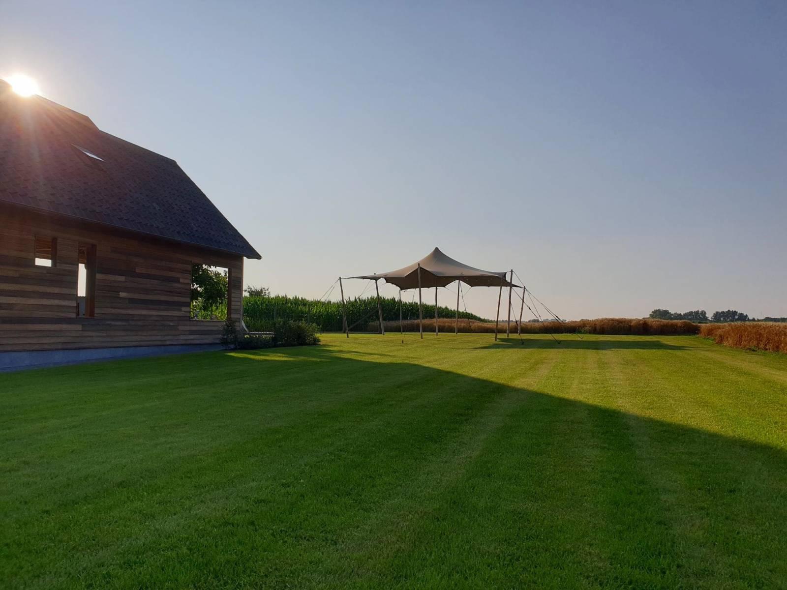 Senth Concept - 27 - Silke Gernaey - House of Weddings
