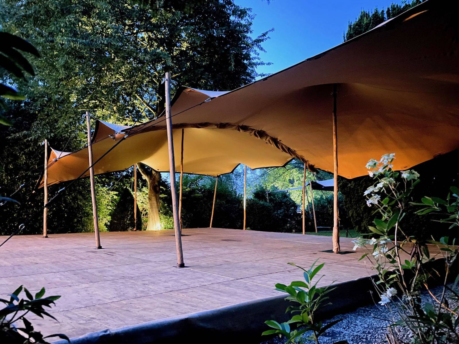 Senth Concept - 3 - Silke Gernaey - House of Weddings