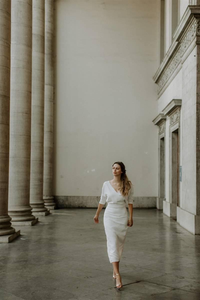 Sikkema - Fotograaf Elke Van Den Ende - House of Weddings - 1