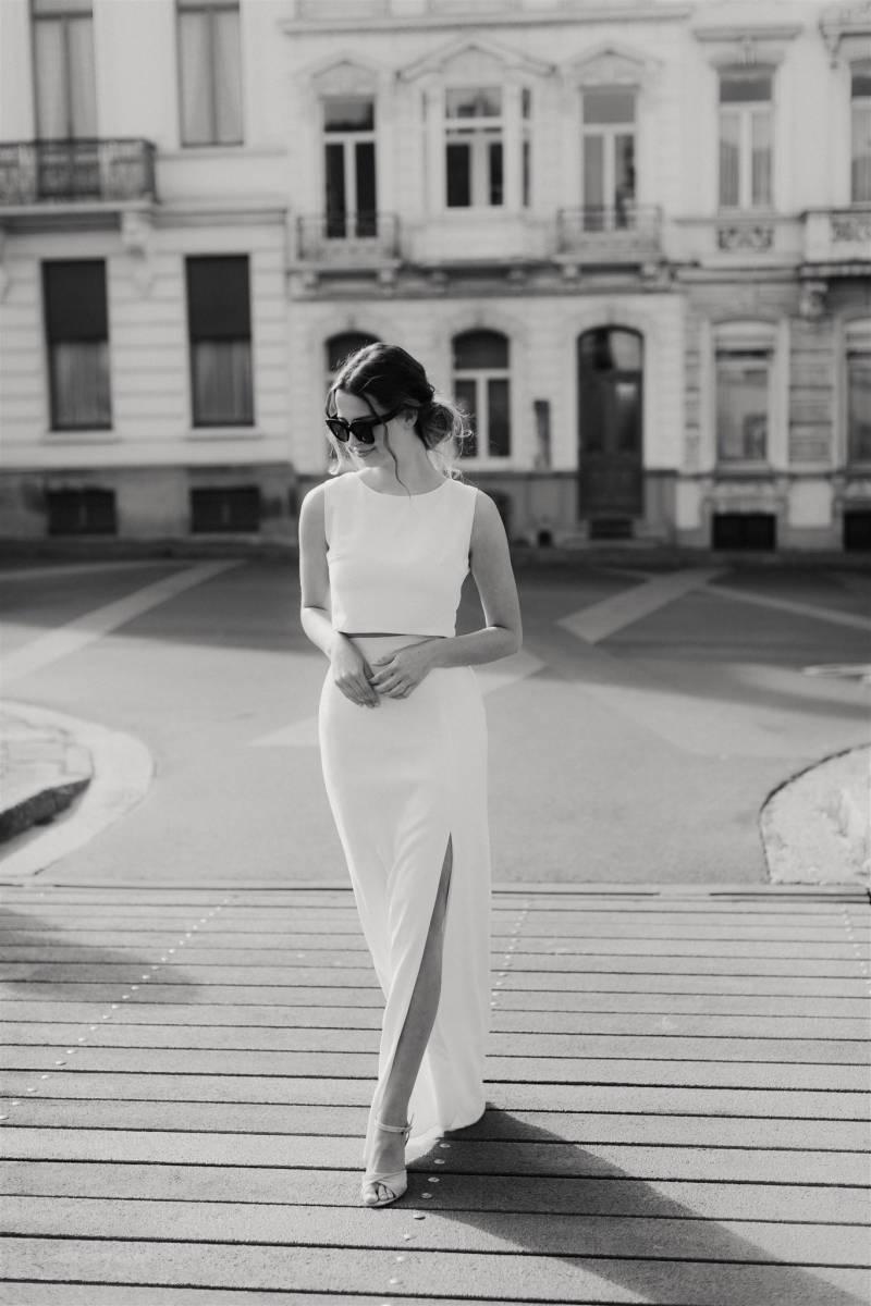 Sikkema - Fotograaf Elke Van Den Ende - House of Weddings - 10