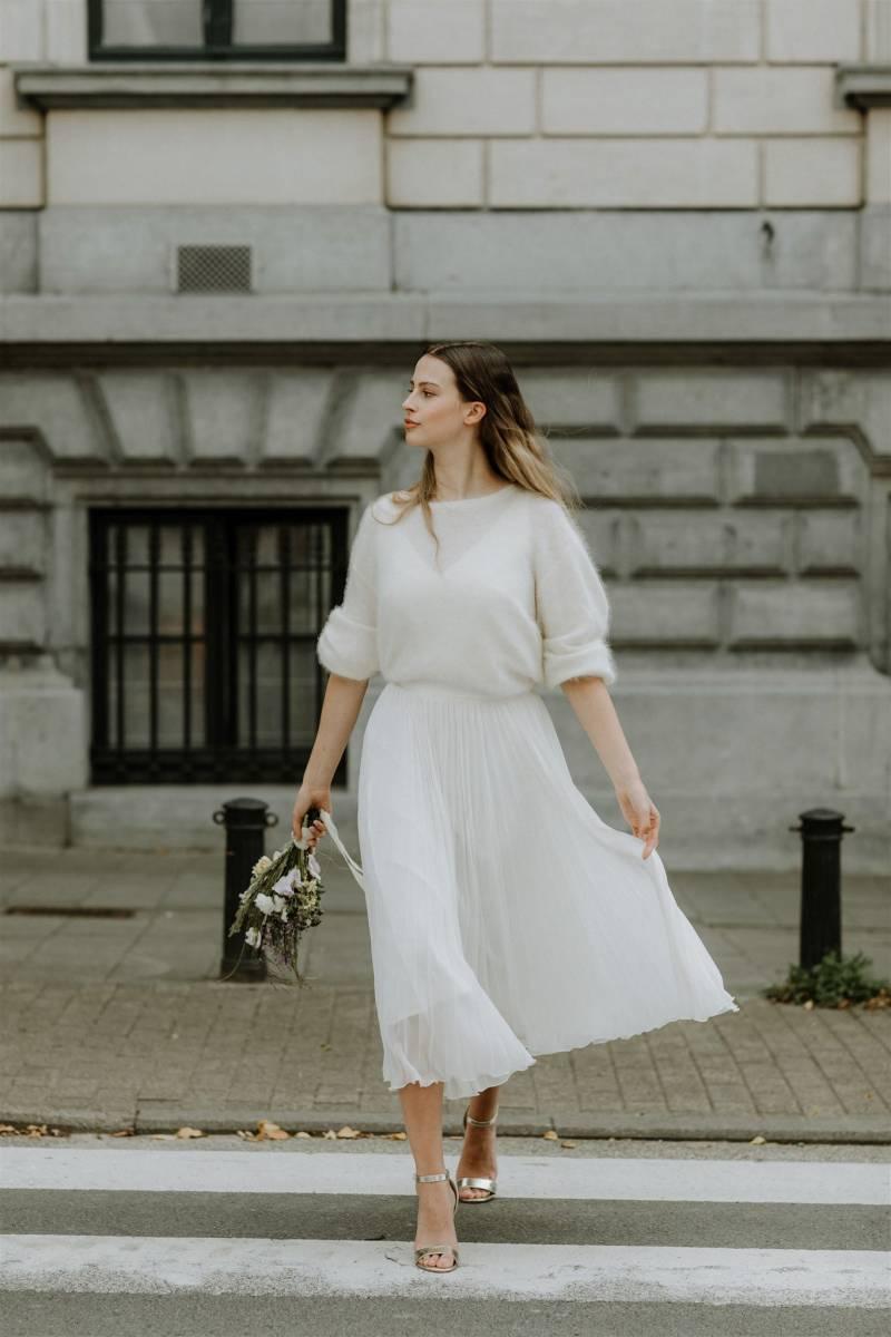 Sikkema - Fotograaf Elke Van Den Ende - House of Weddings - 11