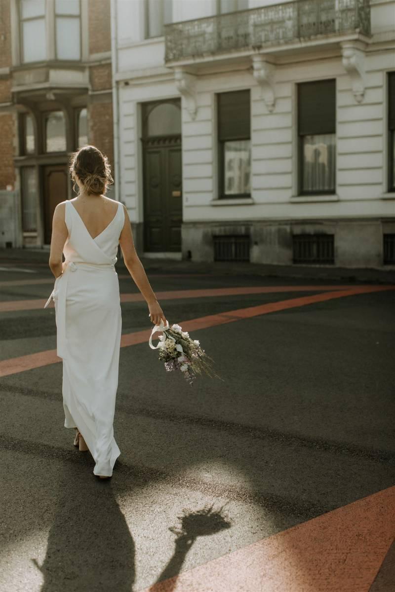 Sikkema - Fotograaf Elke Van Den Ende - House of Weddings - 12