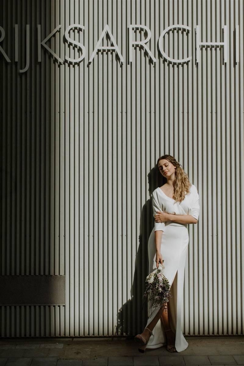 Sikkema - Fotograaf Elke Van Den Ende - House of Weddings - 13