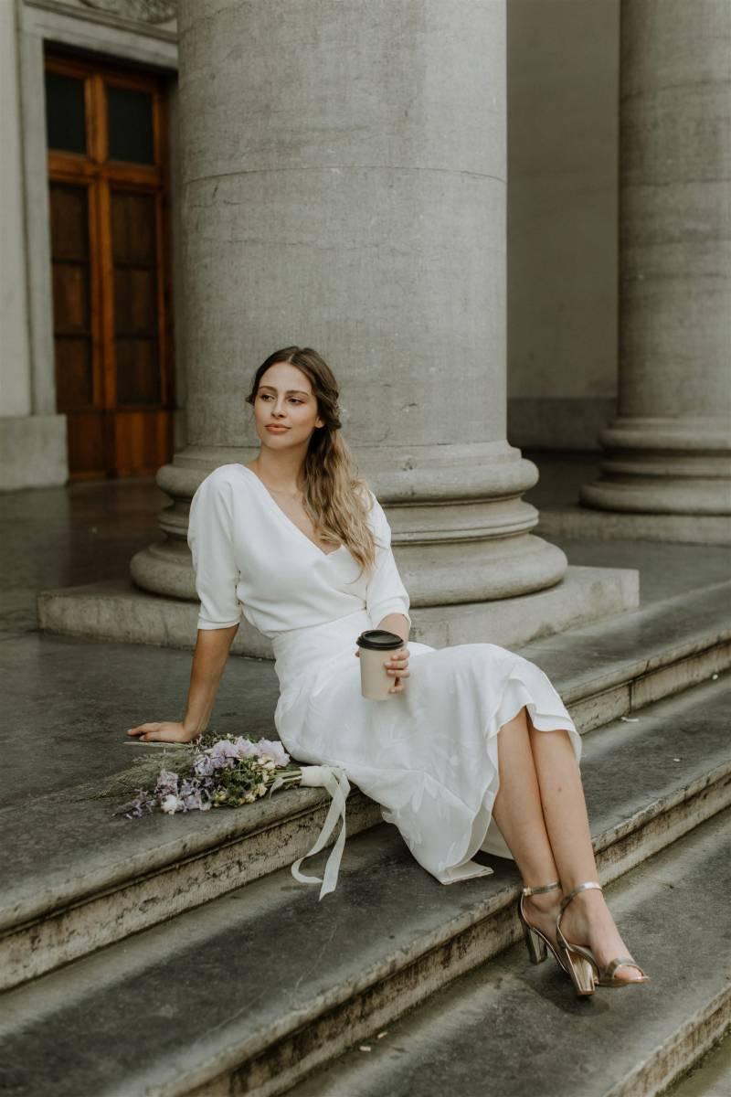 Sikkema - Fotograaf Elke Van Den Ende - House of Weddings - 2