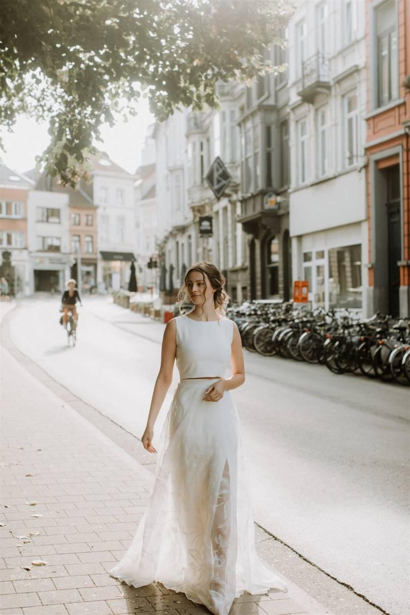 Sikkema - Fotograaf Elke Van Den Ende - House of Weddings - 3
