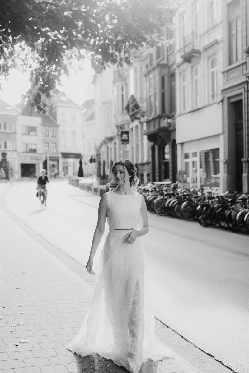 Sikkema - Fotograaf Elke Van Den Ende - House of Weddings - 4