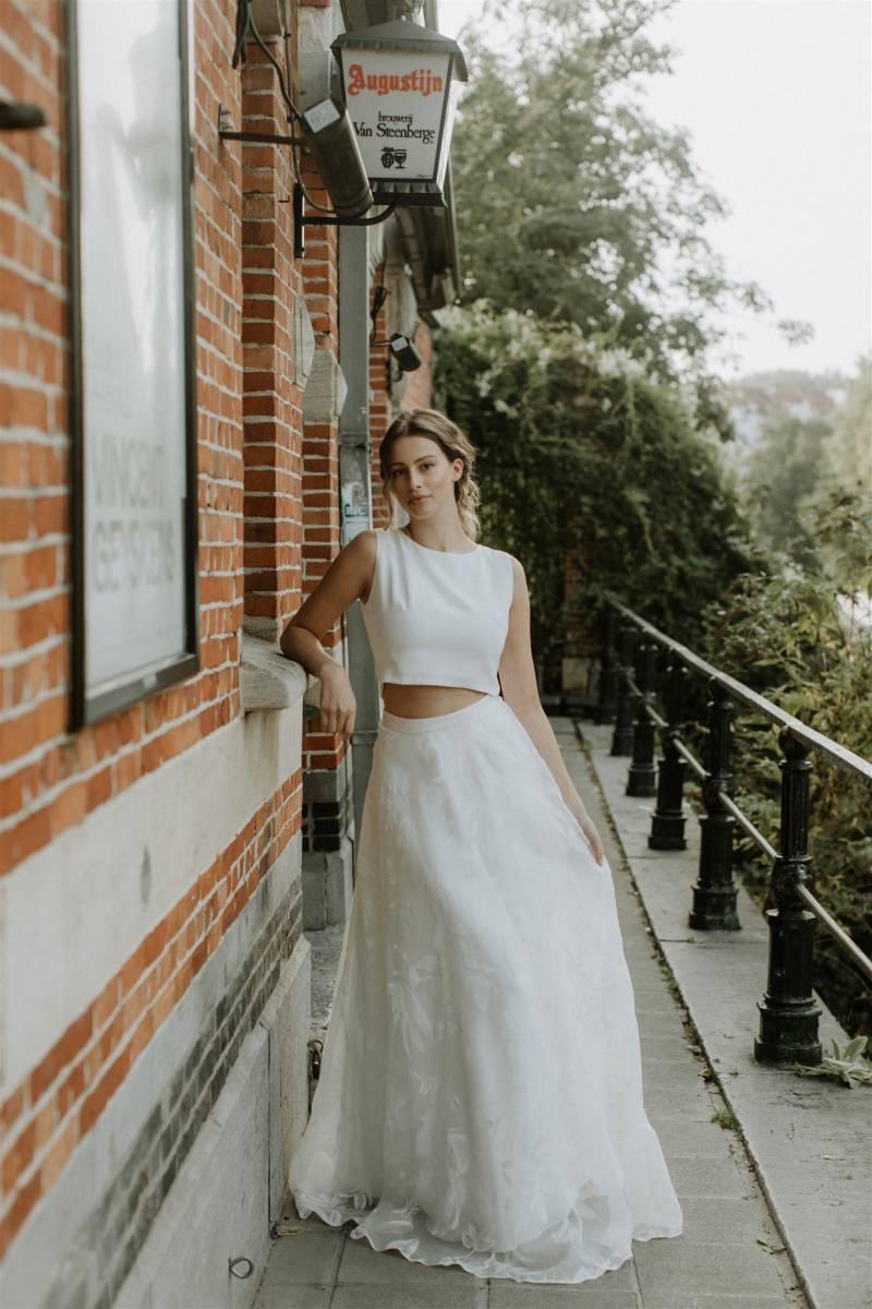 Sikkema - Fotograaf Elke Van Den Ende - House of Weddings - 5