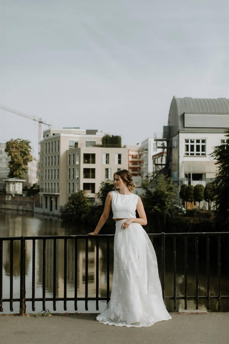 Sikkema - Fotograaf Elke Van Den Ende - House of Weddings - 7