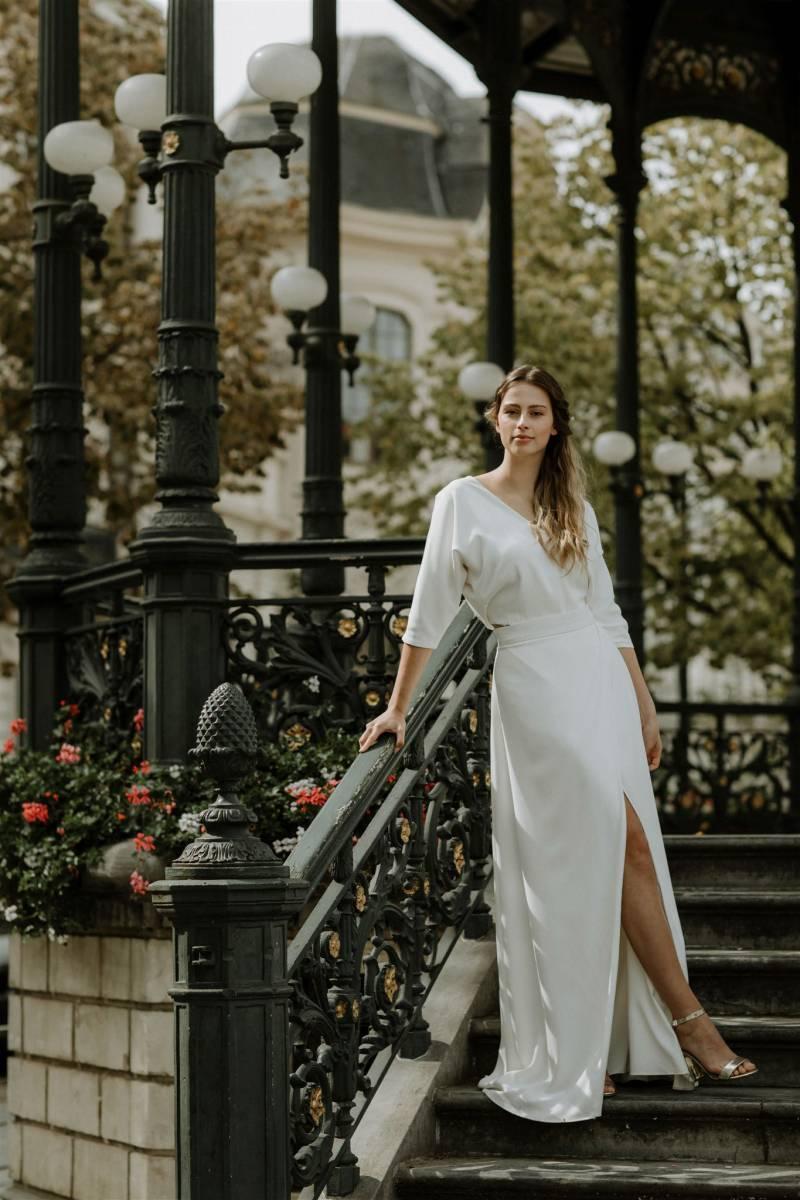 Sikkema - Fotograaf Elke Van Den Ende - House of Weddings - 8