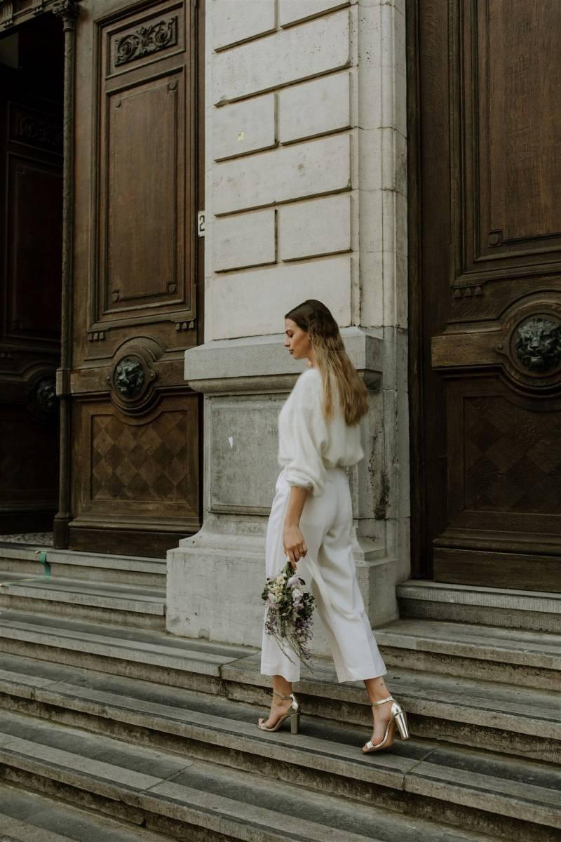 Sikkema - Fotograaf Elke Van Den Ende - House of Weddings - 9