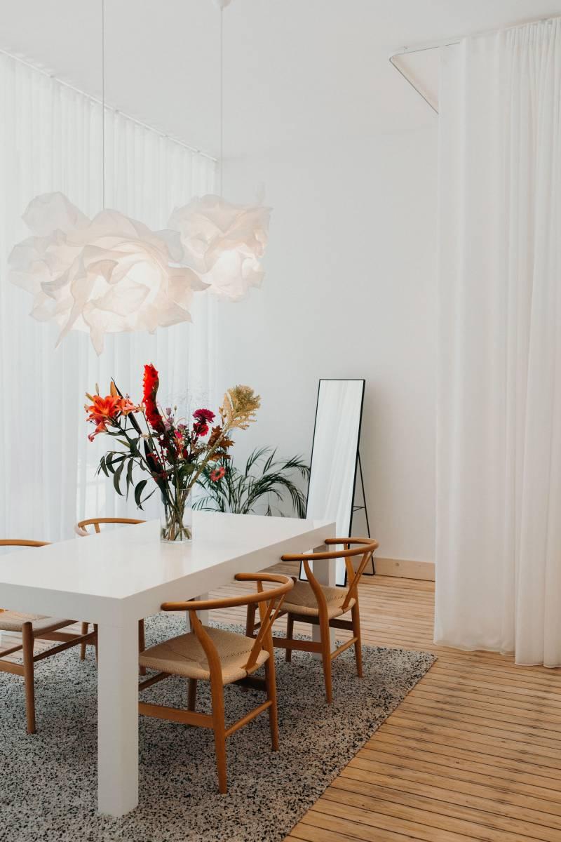 Sikkema - Trouwjurk - Bruidswinkel - Fotograaf Elke van den Ende - House of Weddings - 2