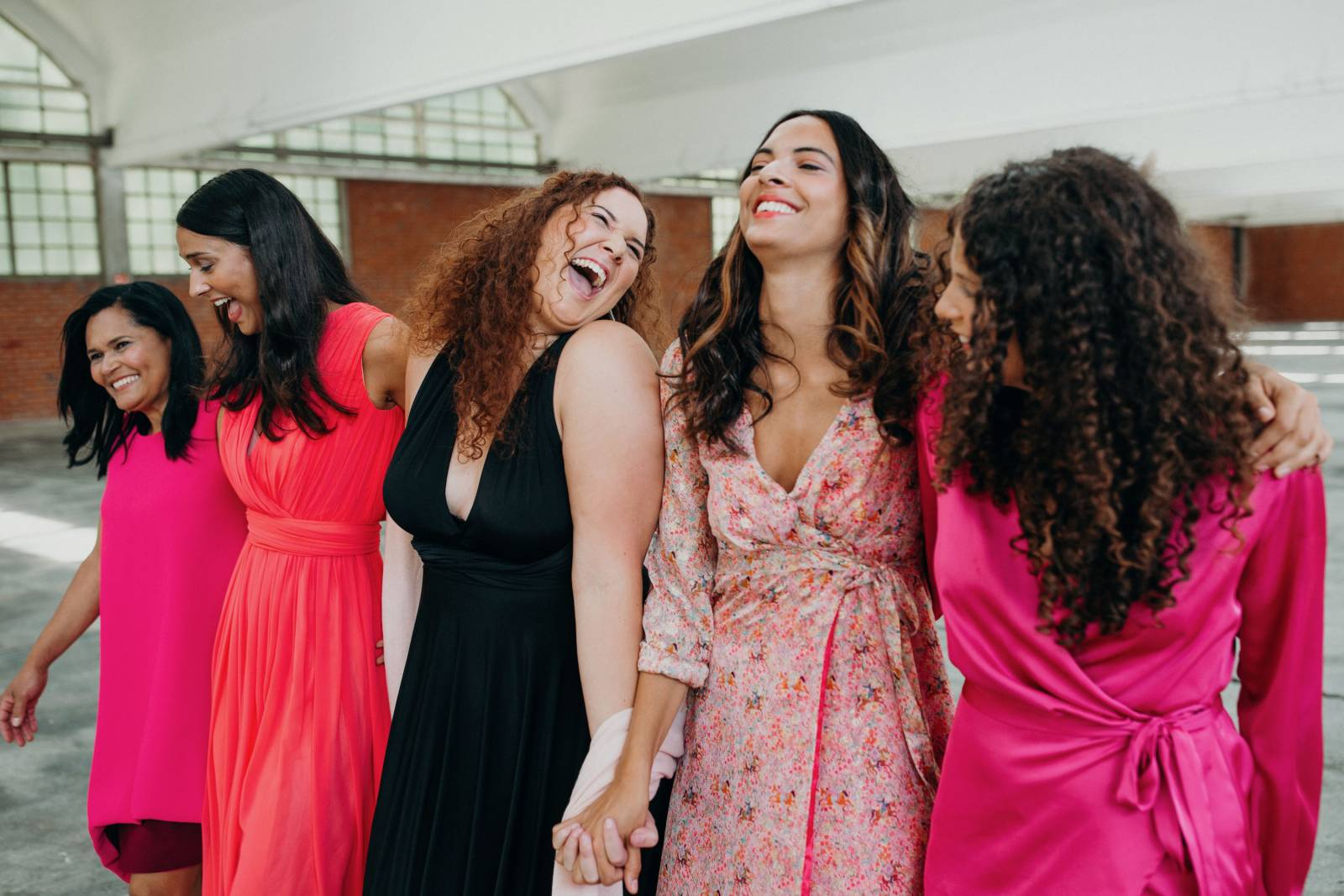 Sikkema - Trouwjurk - Bruidswinkel - Fotograaf Elke van den Ende - House of Weddings - 5