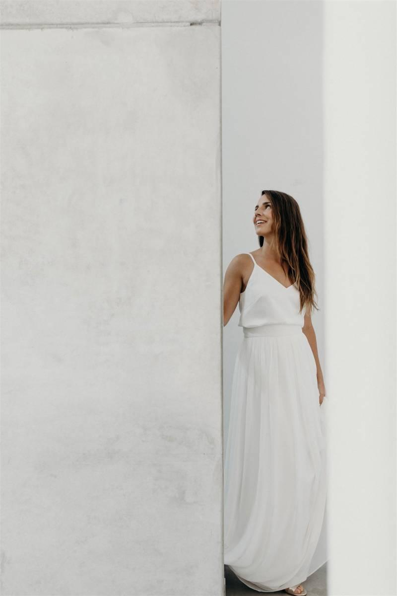 Sikkema - Trouwjurk - Bruidswinkel - Fotograaf Elke van den Ende - House of Weddings - 9