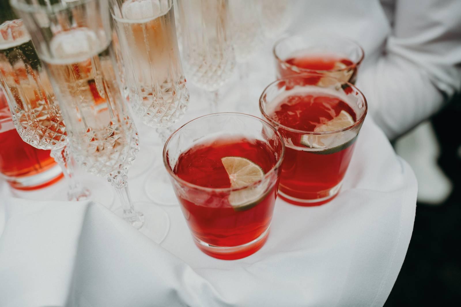 Silverspoon - Traiteur - Catering - Fotograaf Elke Van Den Ende - House of Weddings_02