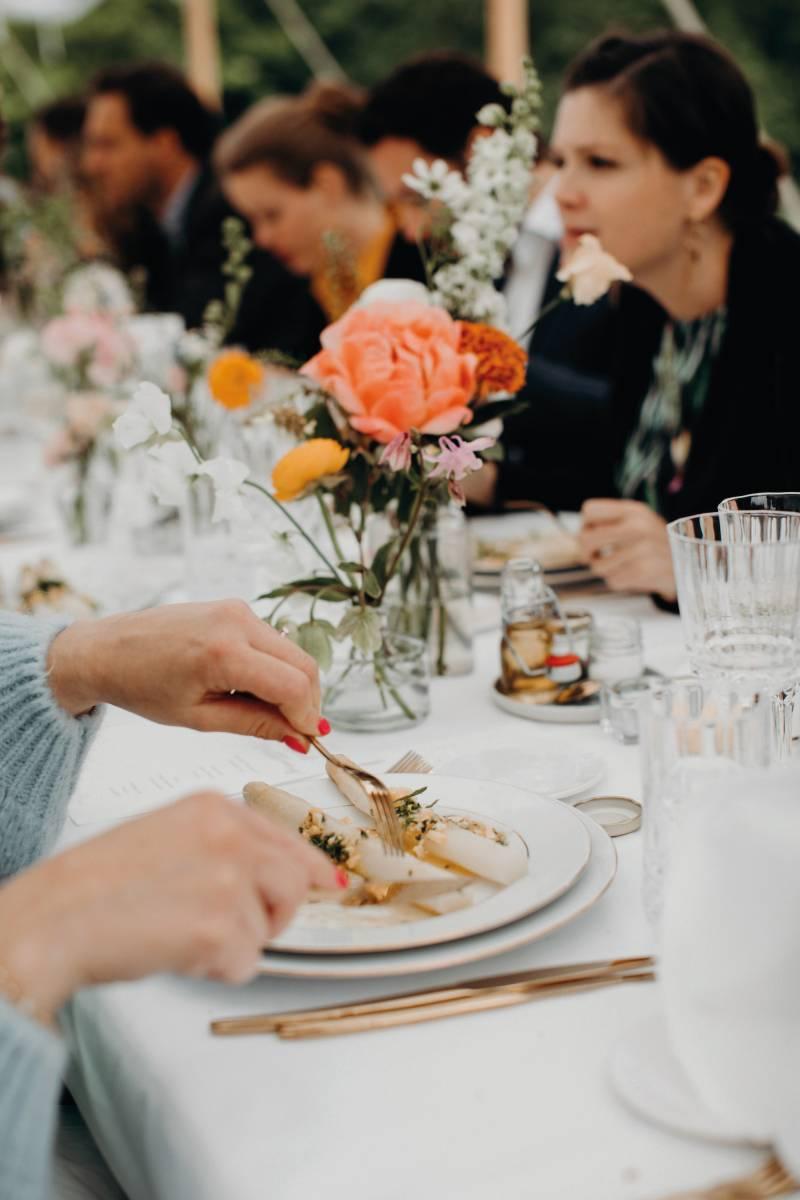 Silverspoon - Traiteur - Catering - Fotograaf Elke Van Den Ende - House of Weddings_03