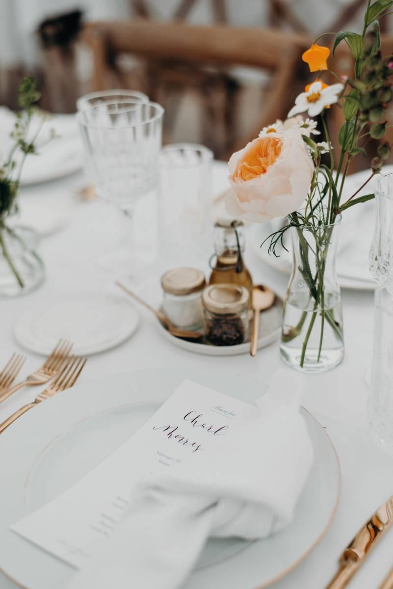Silverspoon - Traiteur - Catering - Fotograaf Elke Van Den Ende - House of Weddings_09