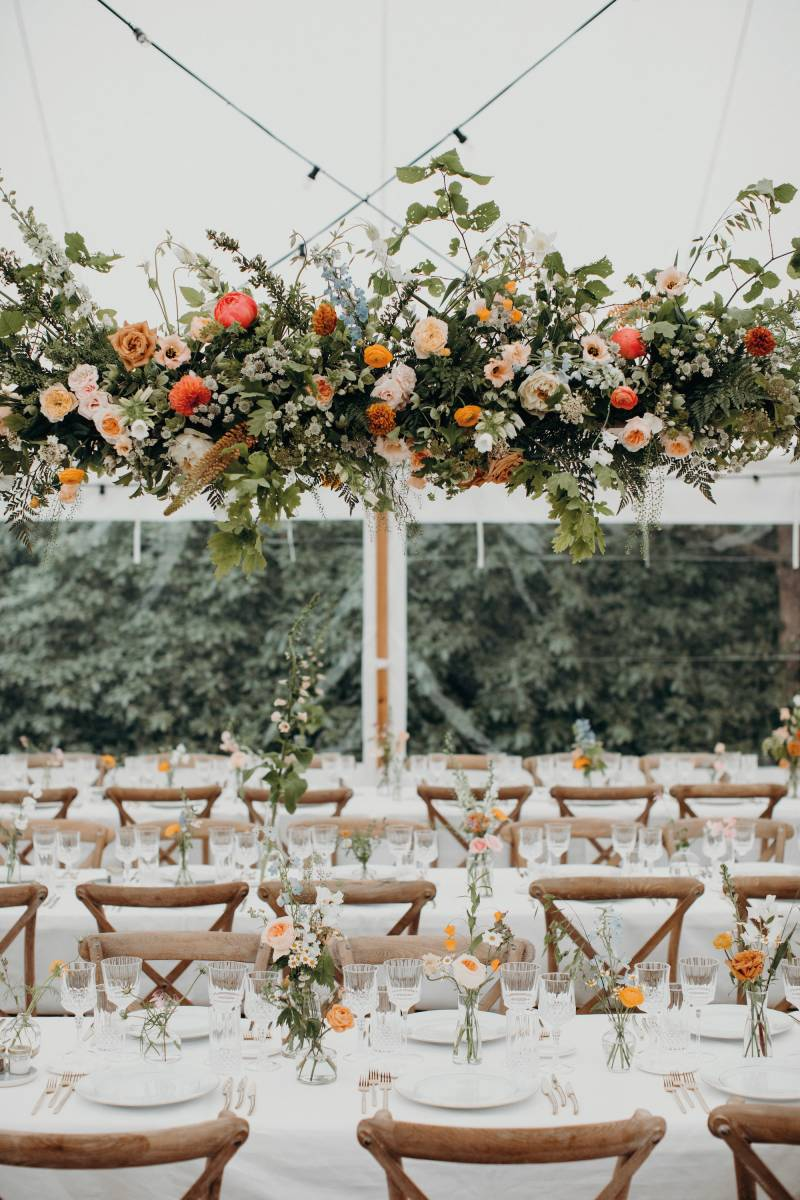 Silverspoon - Traiteur - Catering - Fotograaf Elke Van Den Ende - House of Weddings_11