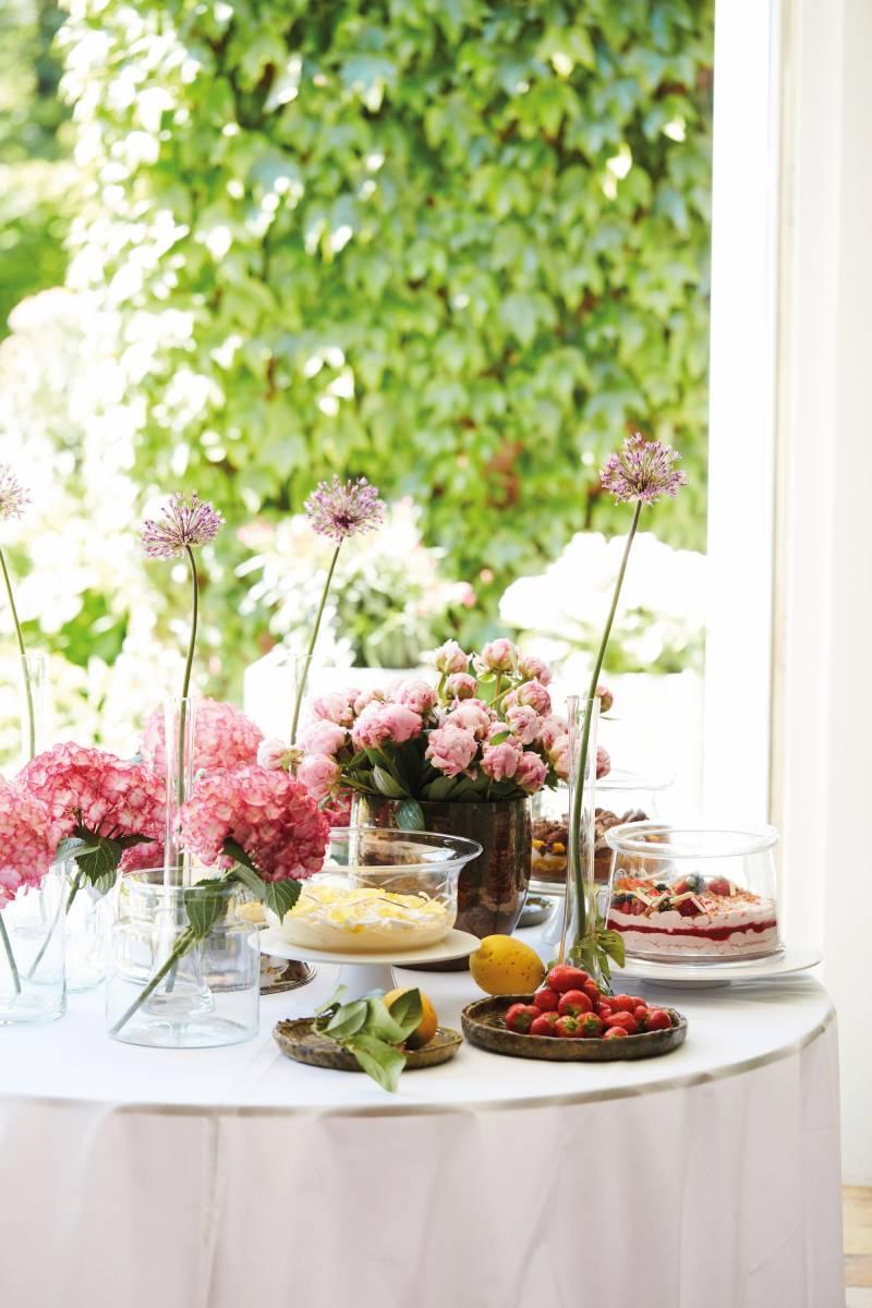Silverspoon - Traiteur - Catering - Fotograaf Heikki Verdurme - House of Weddings_01