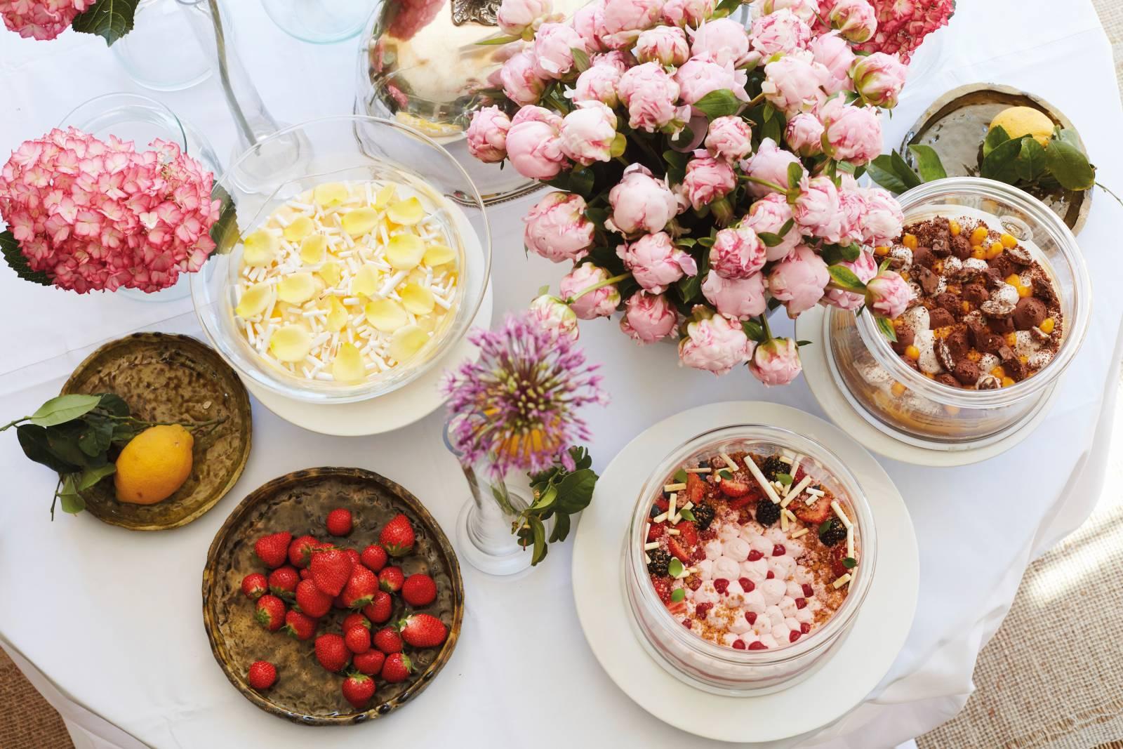Silverspoon - Traiteur - Catering - Fotograaf Heikki Verdurme - House of Weddings_02