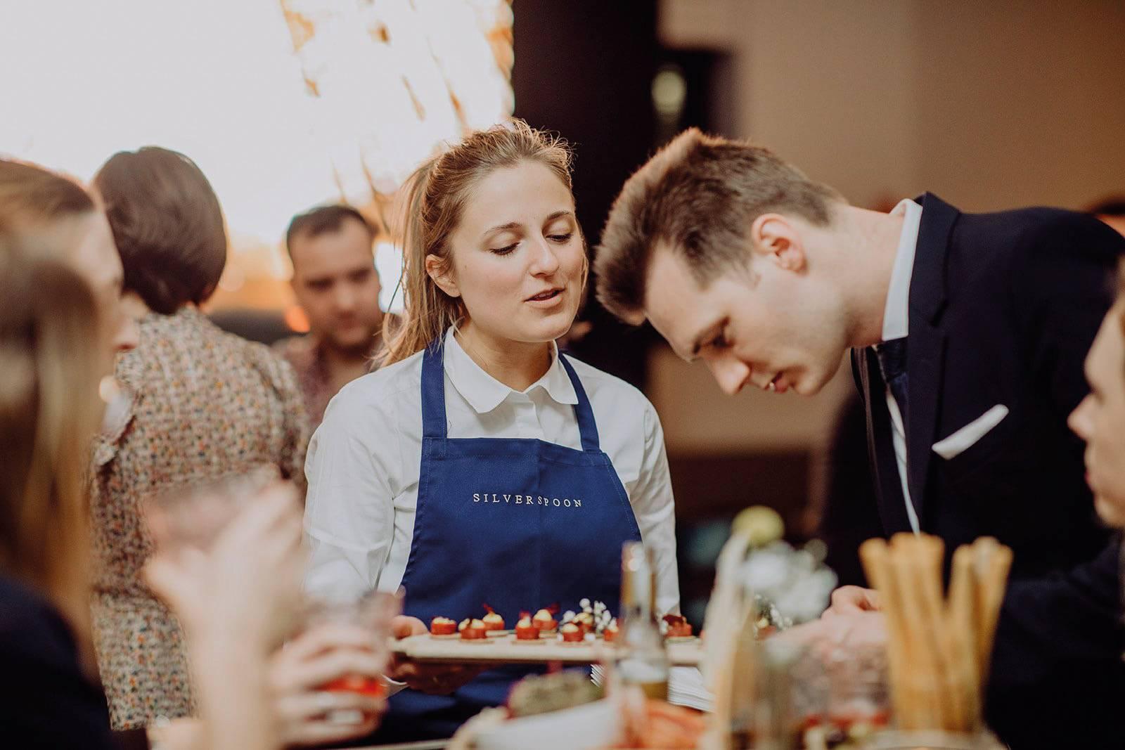 Silverspoon - Traiteur - Catering - Fotograaf LUX visual storytellers - House of Weddings- wia's 01