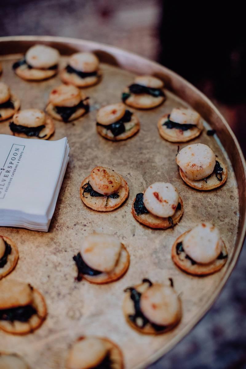 Silverspoon - Traiteur - Catering - Fotograaf LUX visual storytellers - House of Weddings- wia's 02