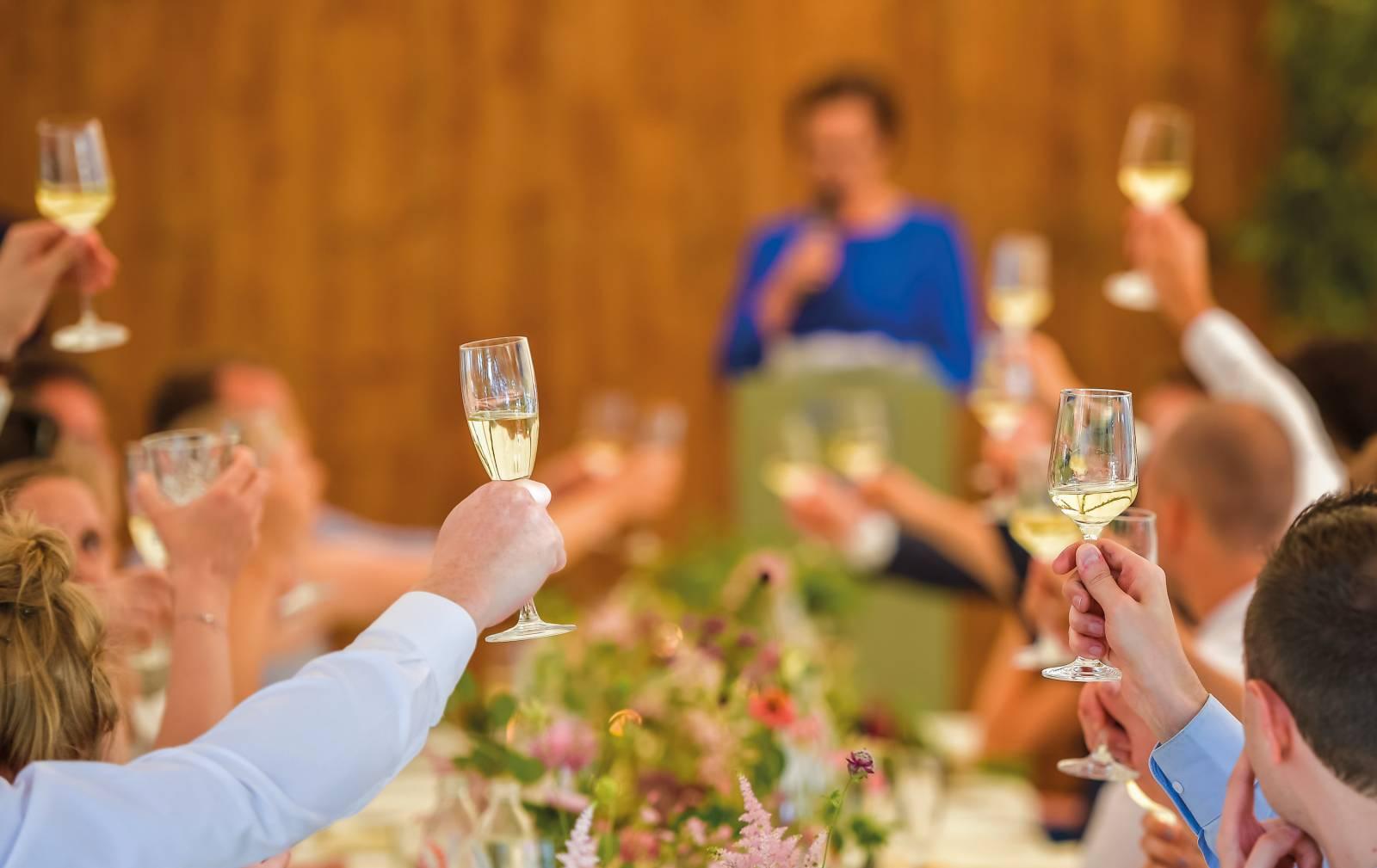 Silverspoon - Traiteur - Catering - Fotograaf MARTIN STEENHAUT - House of Weddings_06