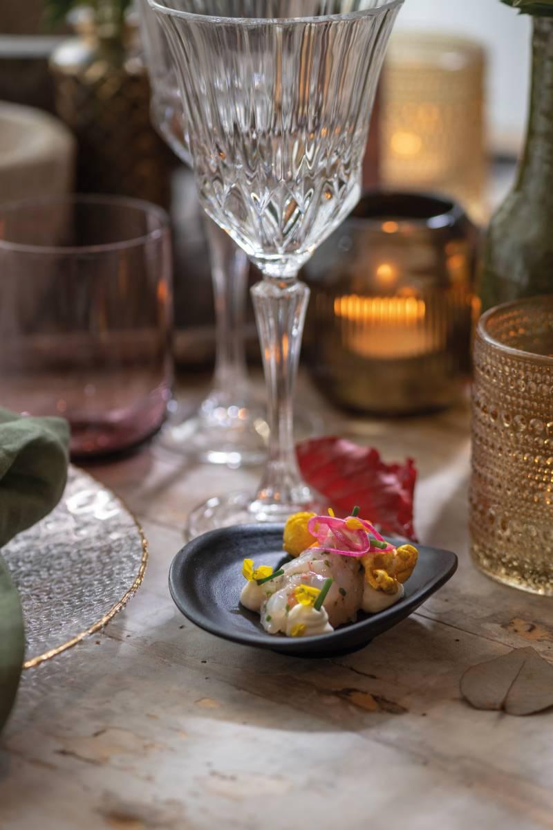 Silverspoon - Traiteur - Catering - Fotograaf Studiovision - House of Weddings92_SV5_0808