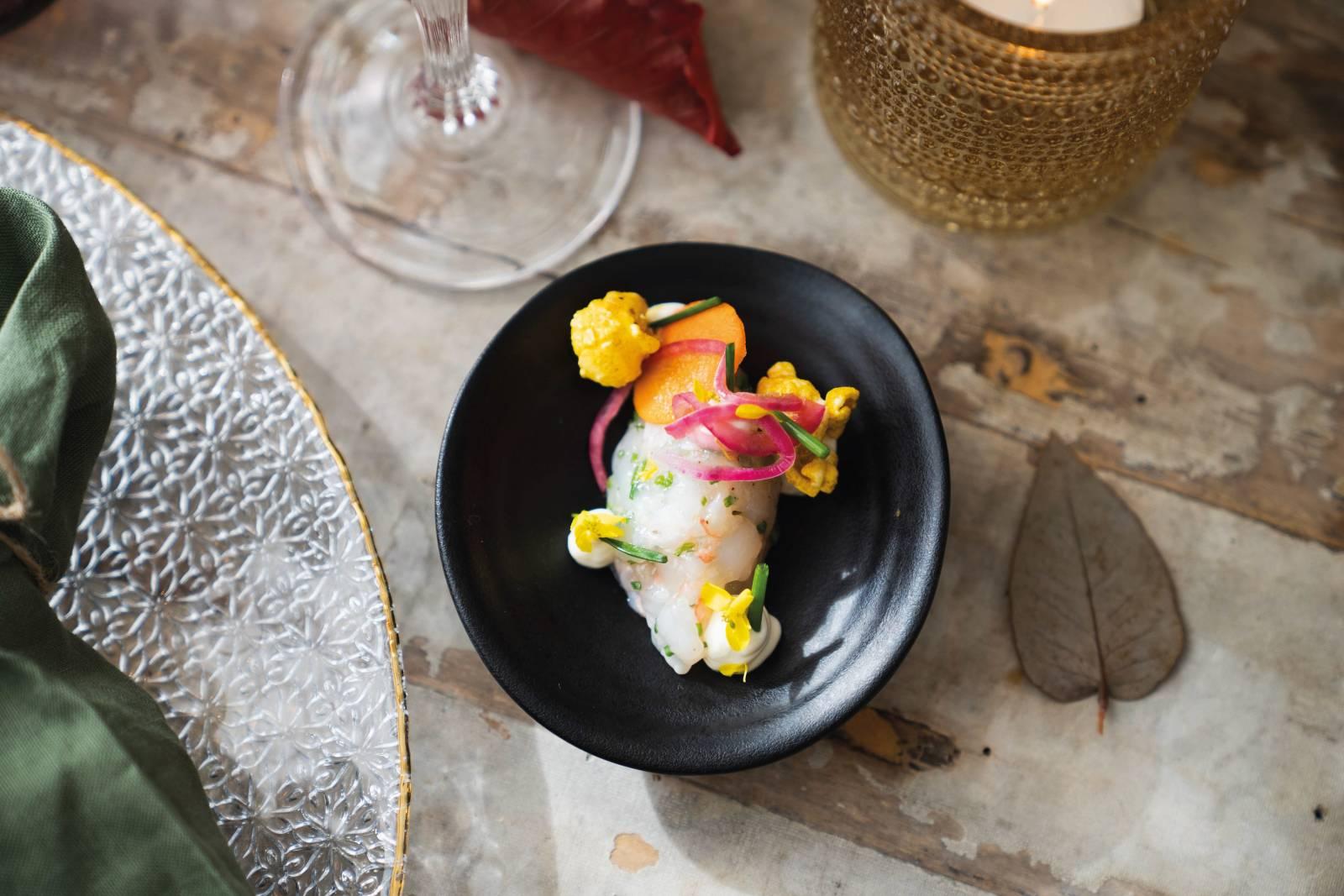 Silverspoon - Traiteur - Catering - perfect pixel - House of Weddings_03