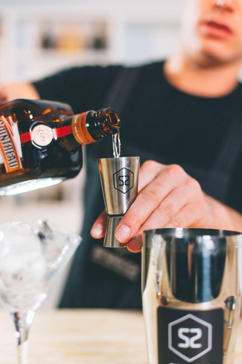 Sipsnsoda 2 - Cocktails en mobiele bars - House of Weddings  - 18