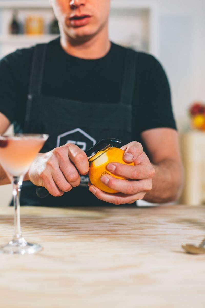 Sipsnsoda 2 - Cocktails en mobiele bars - House of Weddings  - 20
