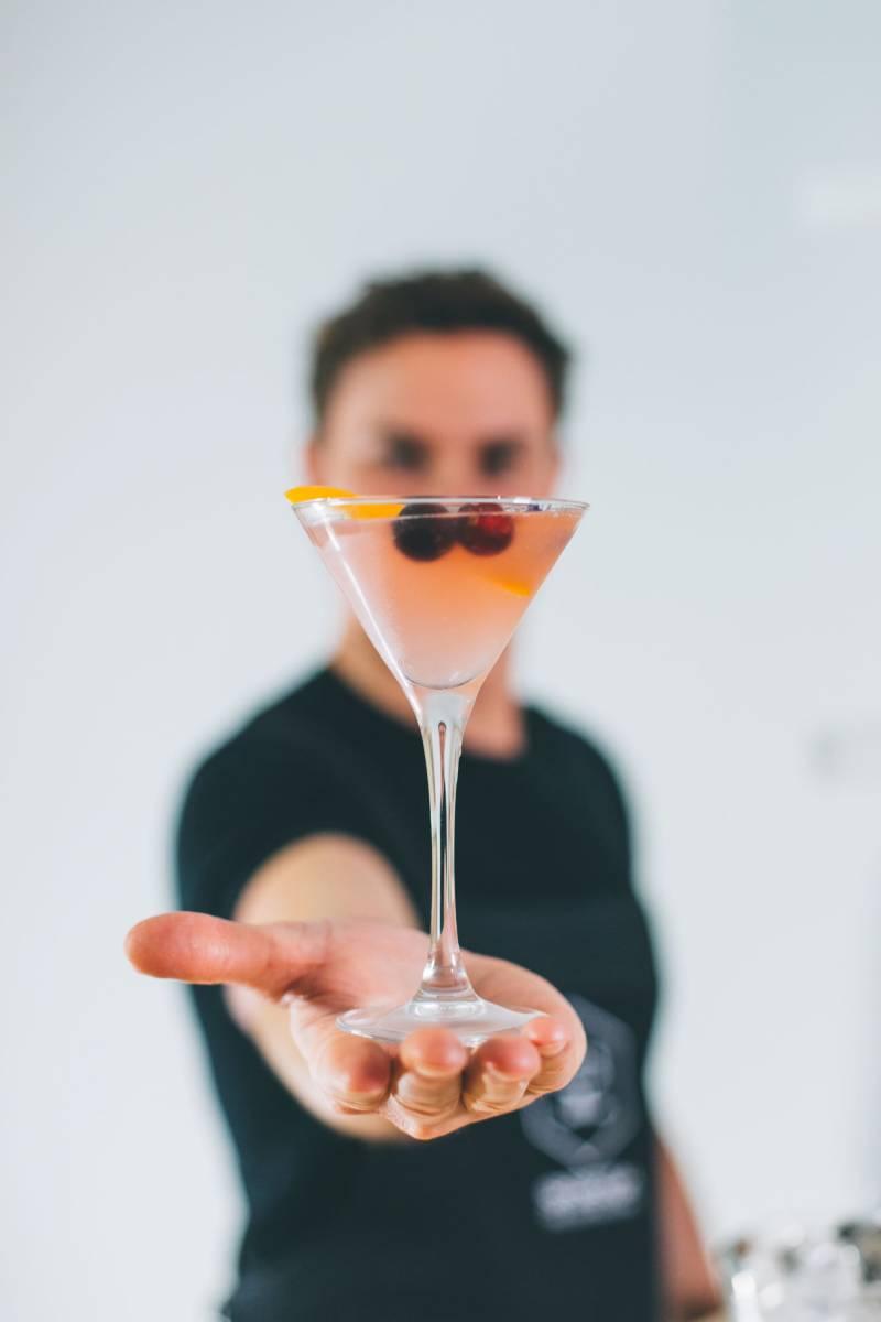 Sipsnsoda 2 - Cocktails en mobiele bars - House of Weddings  - 23