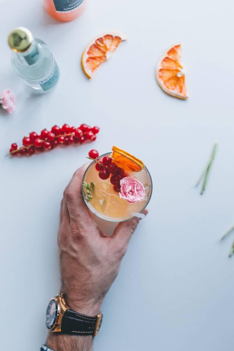 Sipsnsoda 2 - Cocktails en mobiele bars - House of Weddings  - 38