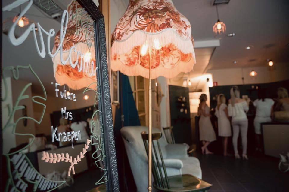 Sipsnsoda - Cocktails en mobiele bars - House of Weddings  - 11