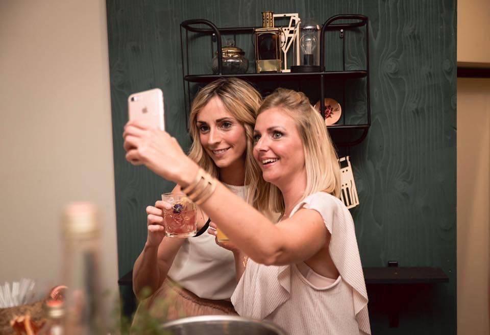 Sipsnsoda - Cocktails en mobiele bars - House of Weddings  - 4