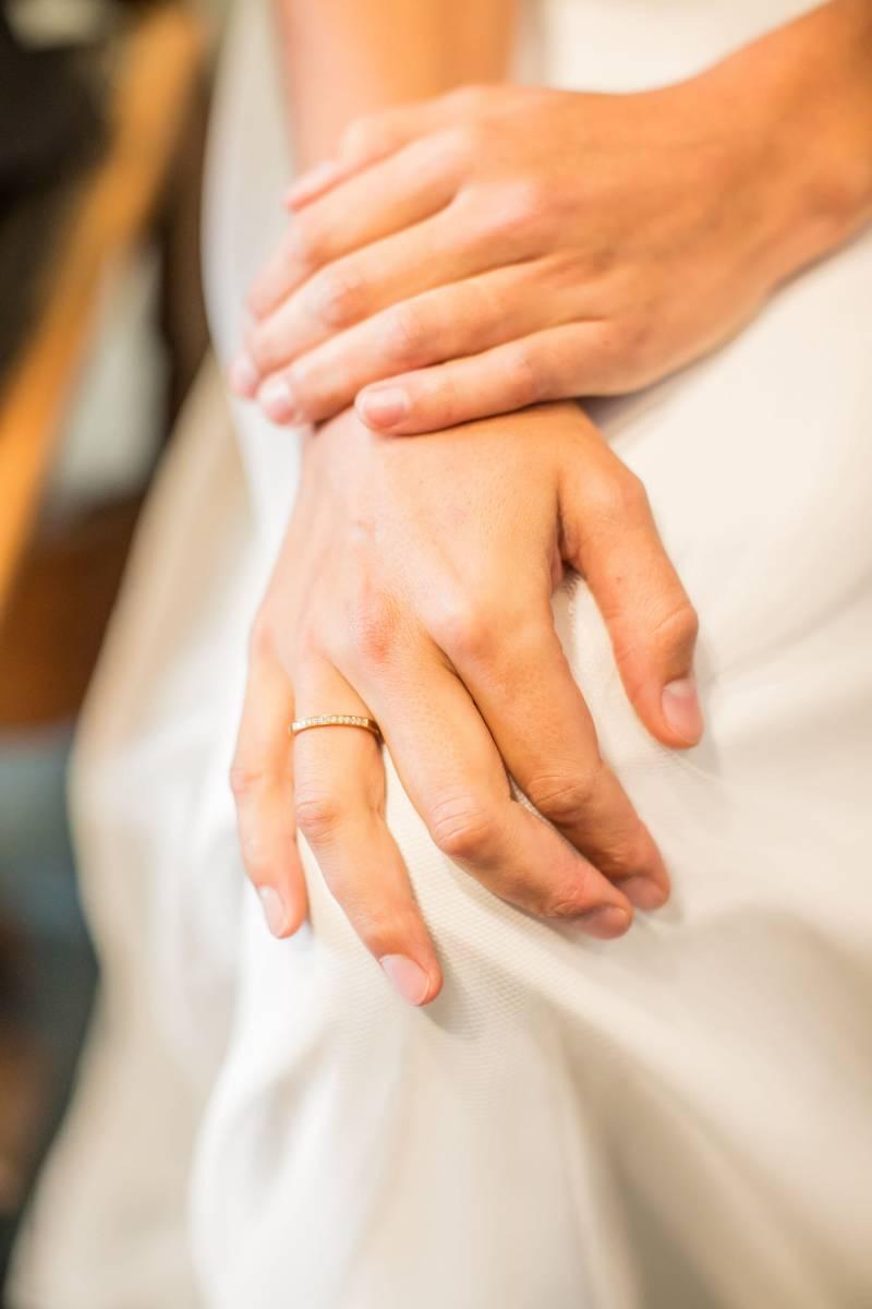Stefanie Condes - Bruidsjuwelen - House of Weddings - 1