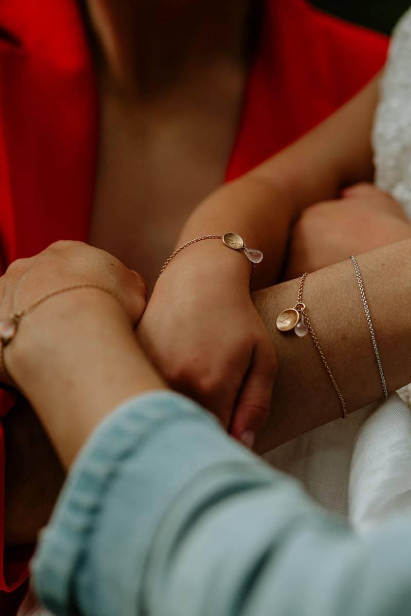 Stefanie Condes - Bruidsjuwelen - House of Weddings - 15
