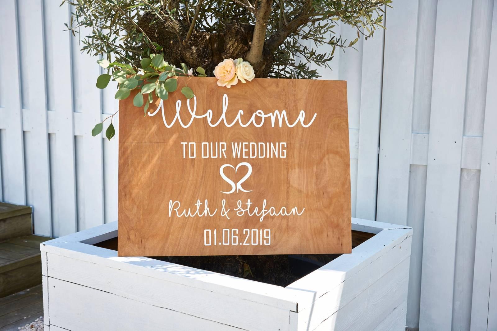 Strantwerpen - Feestzaal - Trouwzaal - Trouwen op het Strand - House of Weddings - 13