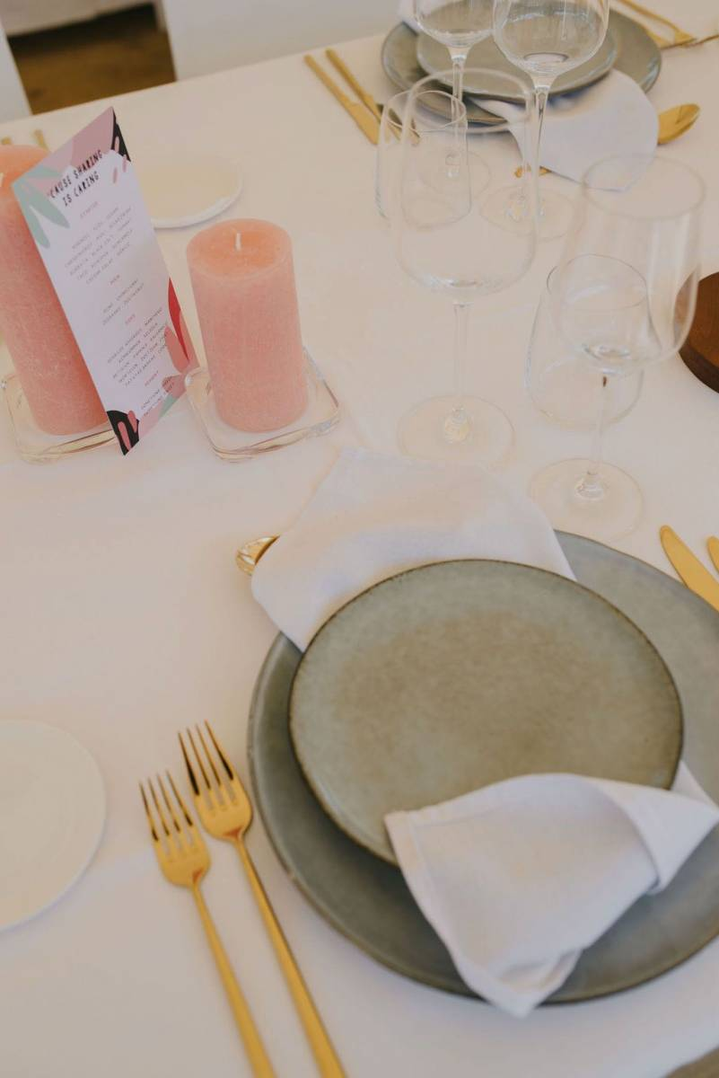 Strantwerpen - Feestzaal - Trouwzaal - Trouwen op het Strand - House of Weddings - 26