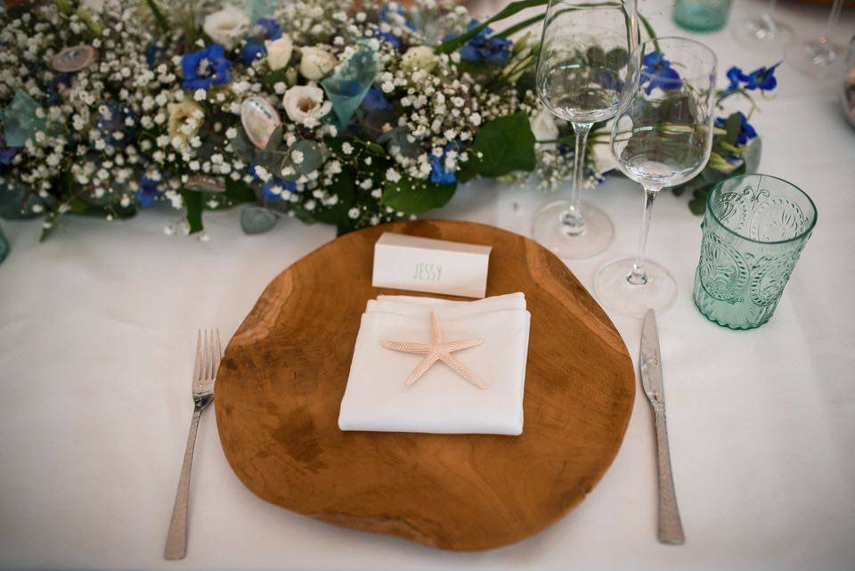 Strantwerpen - Feestzaal - Trouwzaal - Trouwen op het Strand - Wedding Planner Feriatus - House of Weddings - 3