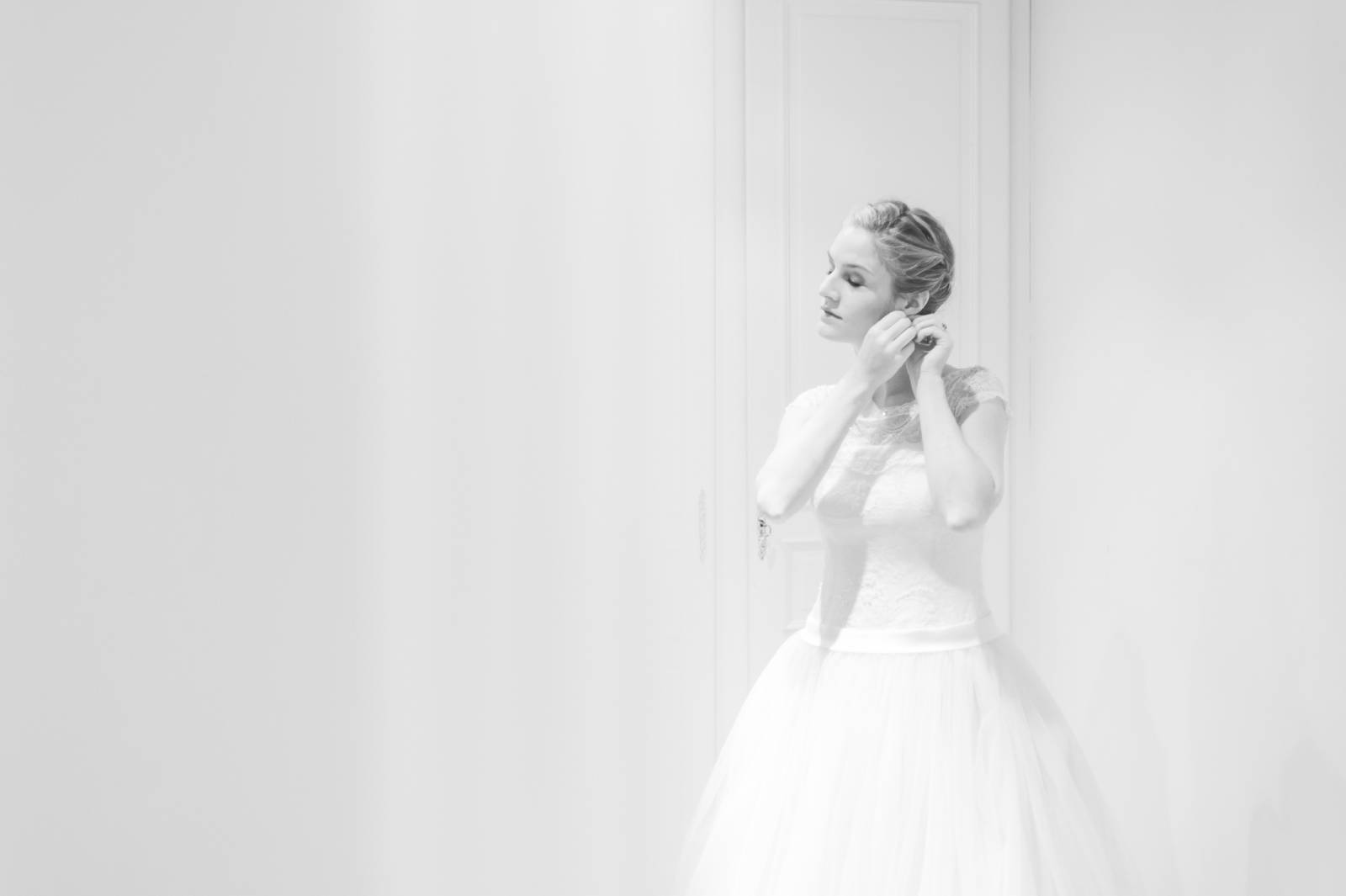 Studiovision - House of Weddings -02