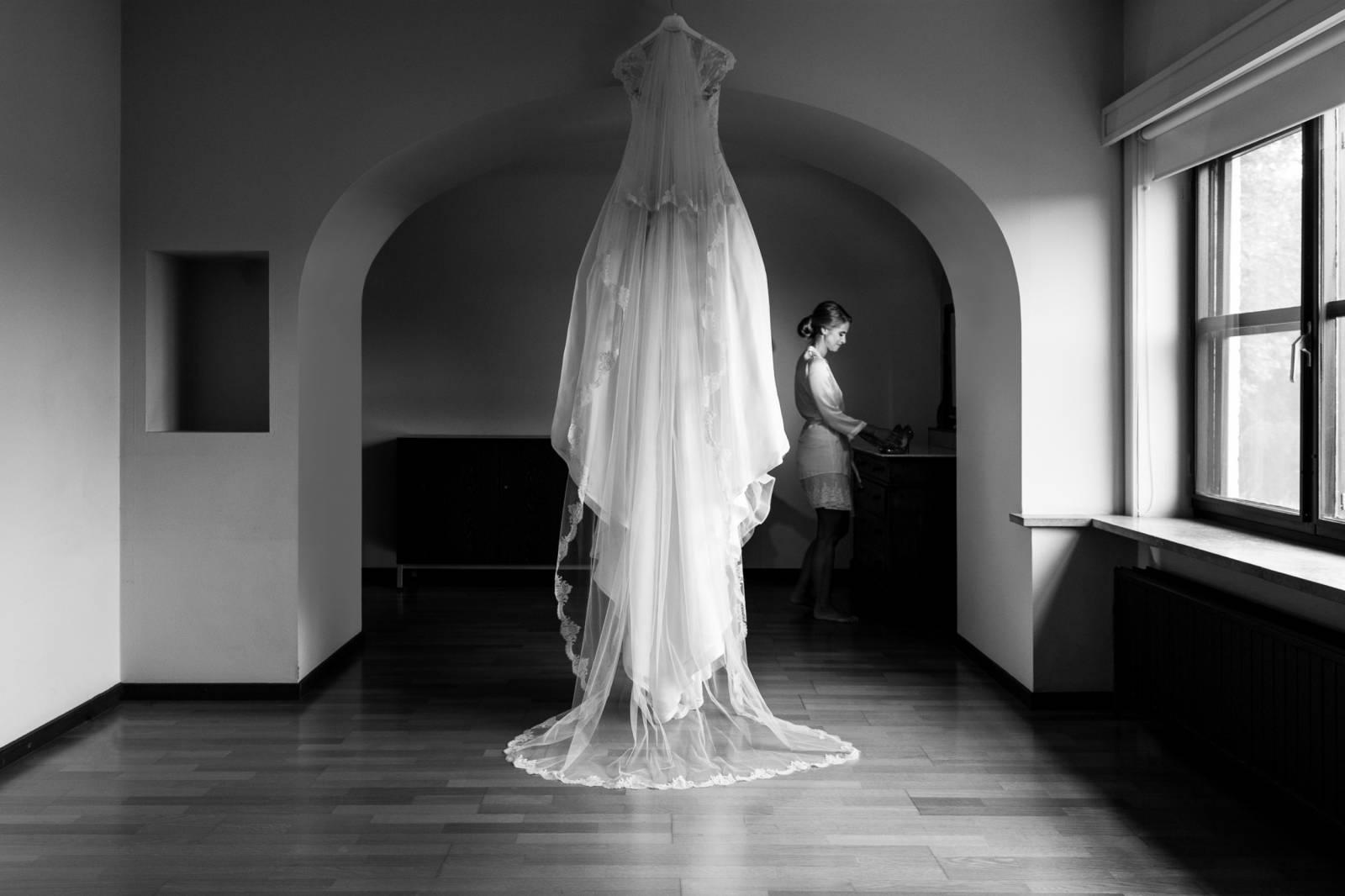 Studiovision - House of Weddings -19
